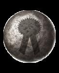 Award Button 2