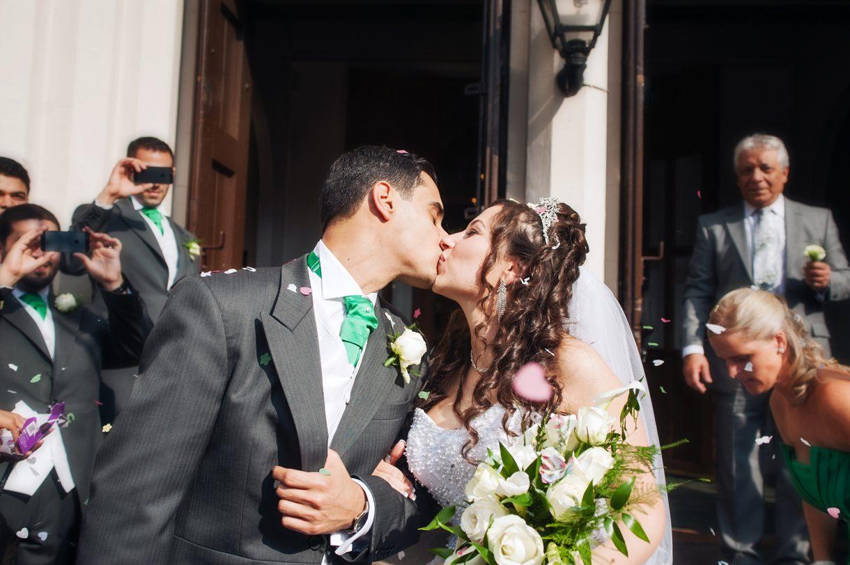 Wedding Photography throughout the UK, pre wedding, Greek Orthodox Wedding