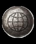Commercial Button 1