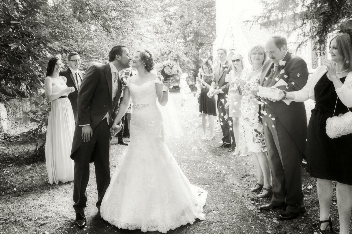 Wedding Photography by Detheo, Bespoke Wedding Photography