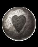 Heart Button 1