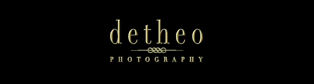 cropped-detheo-PHOTO-1-LightBlue.png
