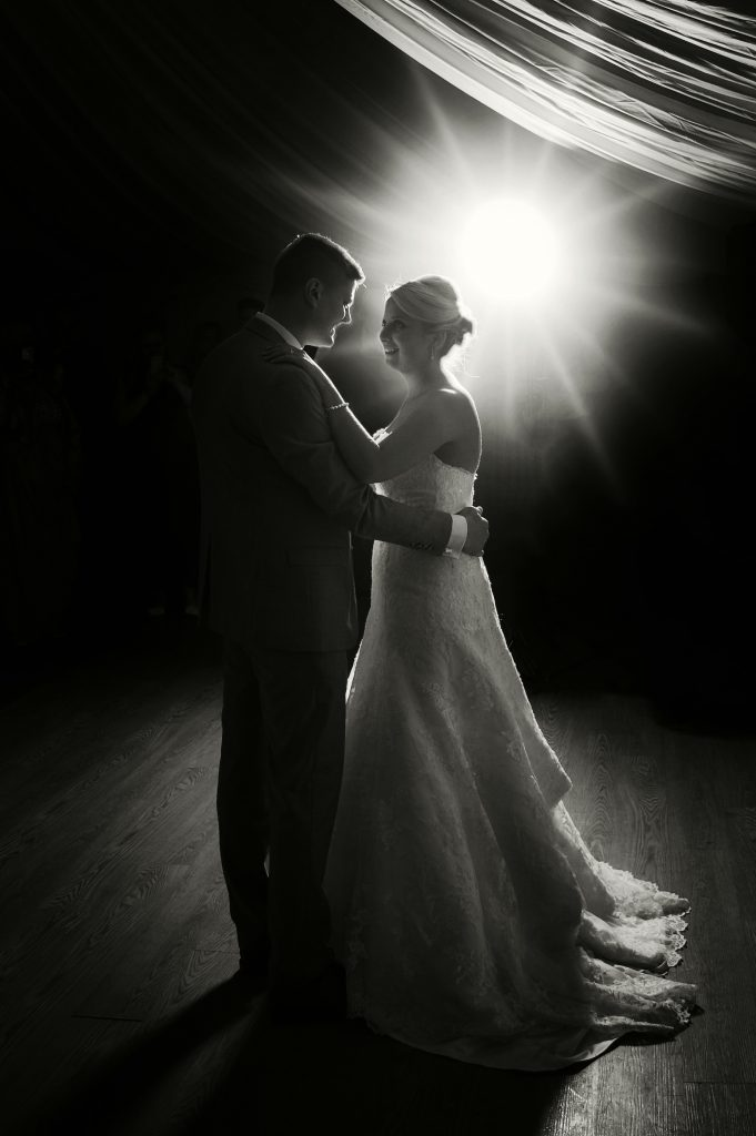 Newlands Hall Wedding Photographer, Essex Wedding Photography Detheo Photography