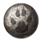 Pet Photography Pricing Icon