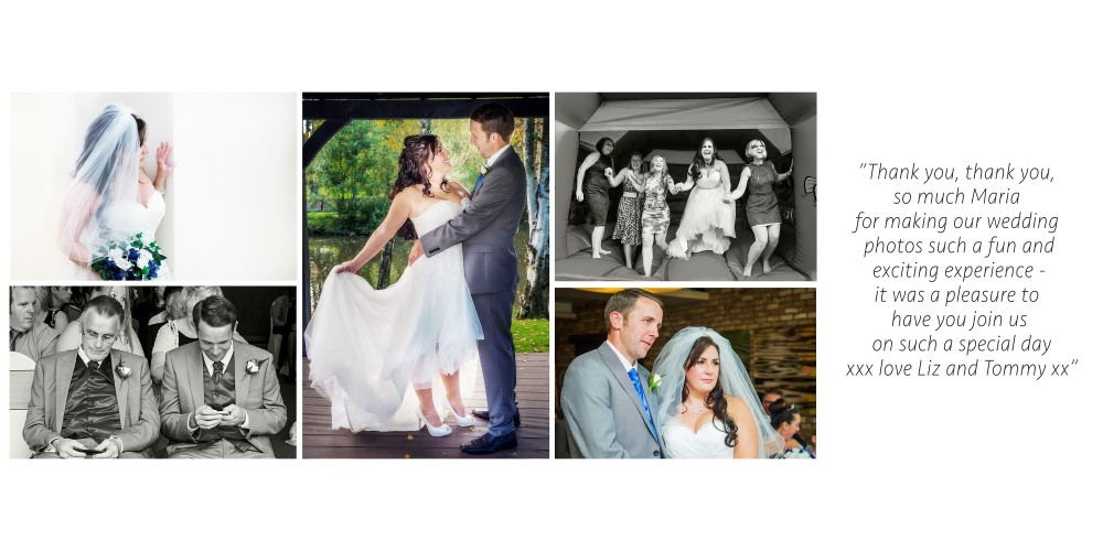 Wedding Photography at Great Hallingbury Manor, Bishop's Stortford, Herts, Essex,  Award Winning, Bishops Stortford,  Wedding Photographer, Detheo Photography.