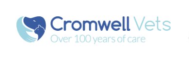 Cromwell Veterinary Group Logo