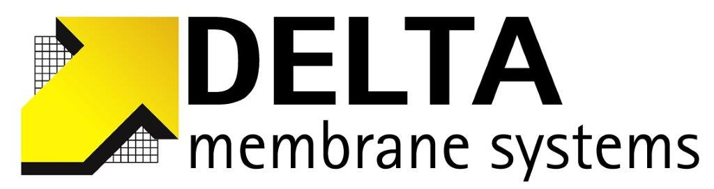 Delta Membrane Systems logo
